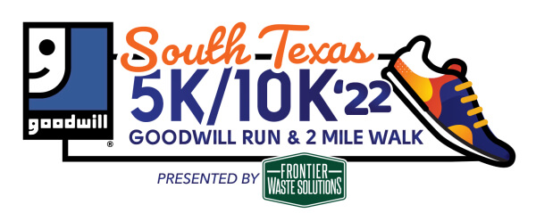 2019-goodwill-5k-and-10k-run-registration-page