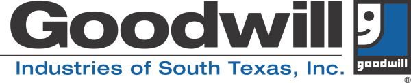 Goodwill 5K registration logo