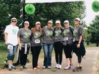 2017-gp-and-bean-5k-walkrun-registration-page