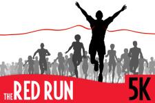 GP Red Run registration logo