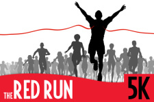 2016-gp-red-run-registration-page