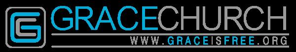 Grace Church Missions Possible 5k registration logo
