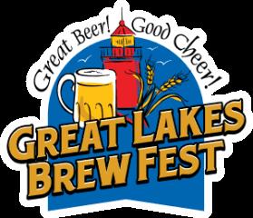 2020-great-lakes-brew-fest-5k-registration-page