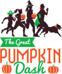 2019-great-pumpkin-dash-and-pupkin-costume-parade-registration-page