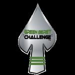 Green Beret Challenge - Georgia registration logo
