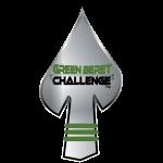 Green Beret Challenge - Ohio registration logo