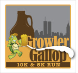 2015-growler-gallop-athens-registration-page
