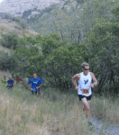 2015-gruesome-grizzly-8k-registration-page