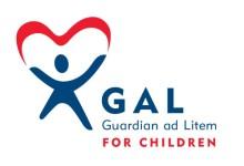 Guardian Run registration logo