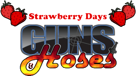 2014-guns-and-hoses-registration-page