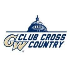 GWU Time Trial 1 registration logo