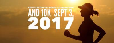 2017-half-marathon-and-1ok-registration-page