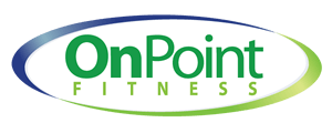 2018-half-marathon-training-program--registration-page