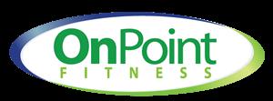 Half Marathon Training Program  registration logo