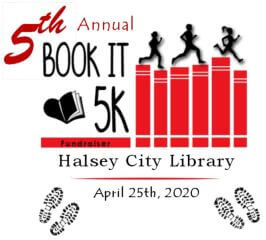 2020-halsey-library-book-it-5k-fundraiser-registration-page