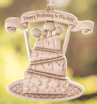 2019-happy-birthday-to-me-2019-registration-page