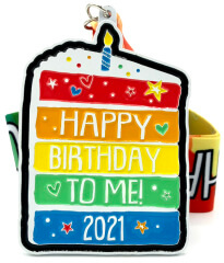 2021-happy-birthday-to-me-2021-registration-page