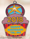 2018-happy-birthday-to-me-registration-page
