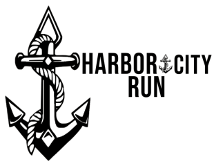 2020-harbor-city-run-5k10k-registration-page
