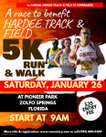 2019-hardee-track-and-field-5k-fundraiser-registration-page