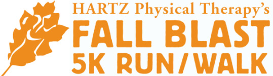 HARTZ PT Fall Blast registration logo