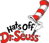 Hat's Off registration logo
