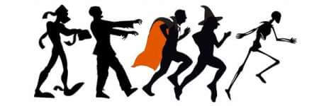 2017-haunted-5k-registration-page