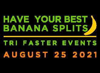 2021-have-your-best-banana-splits-aquathon5kows-registration-page