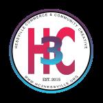 2018-hc3-halloween-dog-walkrun-registration-page