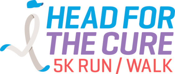 Head for the Cure Central Texas registration logo