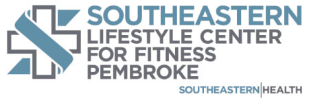 HEALTHY HEART 5K registration logo
