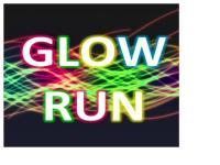 Hear In The Dark 5K registration logo
