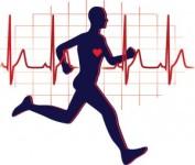 HEART HEALTH 5K WALK/RUN registration logo