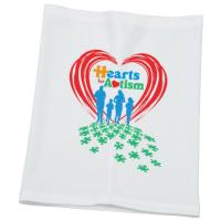 Hearts for Autism - Las Cruces registration logo