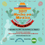 2017-hecho-en-mexico-5k-registration-page