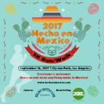 2017-hecho-en-mexico-5k-registration-page