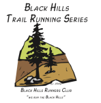 Hell Canyon 5 Miler registration logo