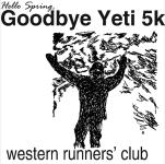 2020-hello-spring-goodbye-yeti-registration-page