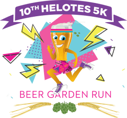 2021-helotes-beer-garden-run-registration-page