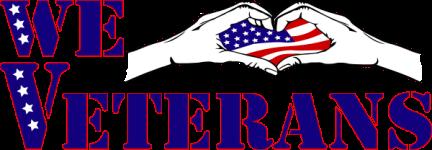 Helping Heroes 5K registration logo