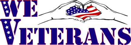 Helping Heroes 5K registration logo