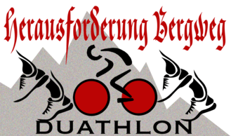 2021-herausforderung-bergweg-duathlon-registration-page