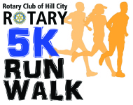 2015-hill-city-rotary-5k-runwalk-registration-page