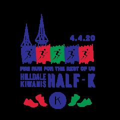 2020-hilldale-kiwanis-half-k-registration-page