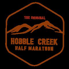 2020-hobble-creek-1-2-marathon-registration-page