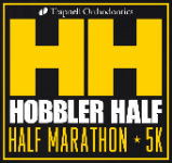 2017-hobbler-half-marathon-5k--registration-page