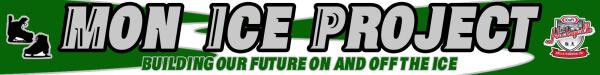 Hockeyville 5k & Fun Run registration logo