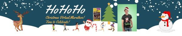 2021-hohoho-christmas-virtual-marathon-registration-page