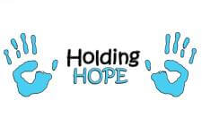 2015-holding-hope-5k-run-registration-page