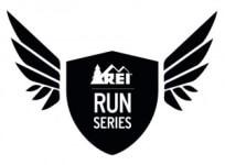 Hollow Half Marathon 2015 registration logo